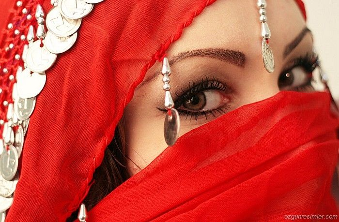 Скачать песню арабская супер