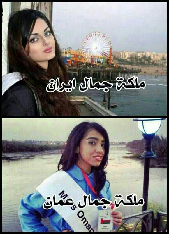 هههه Image By Kik Issadeq