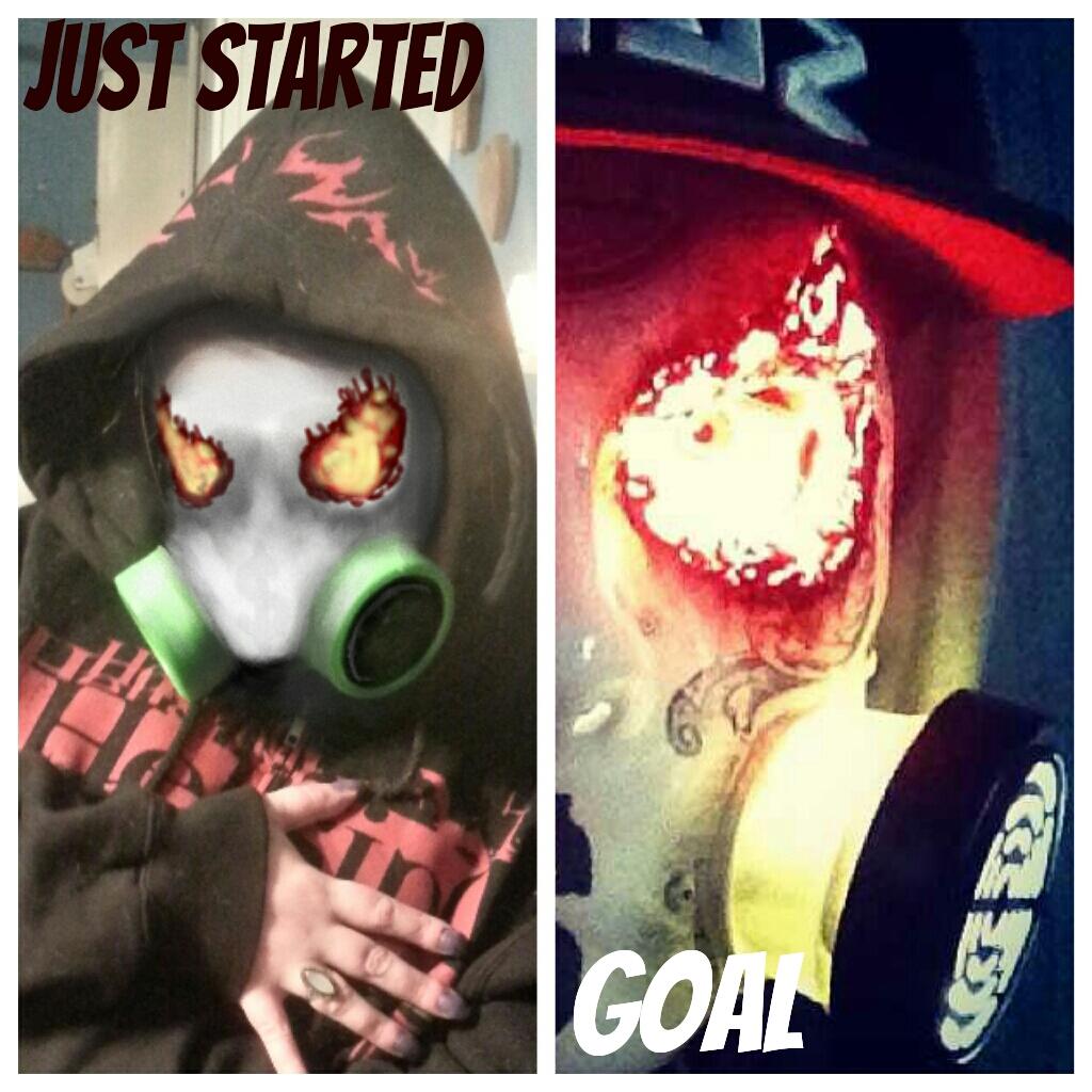J Dog Gas Mask For Sale