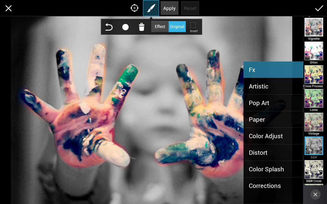 PicsArt Photo Studio v5.12.2 (Full) Android-P2P