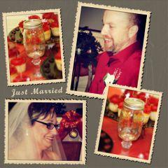 photography people wedding love