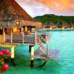 boraboraisland paradise