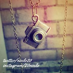 baby cute love photography girl