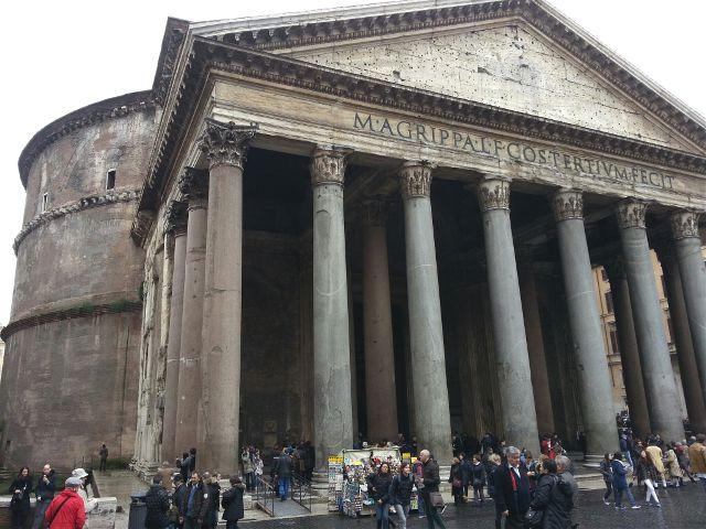 63176334756 Pantheon.jpg