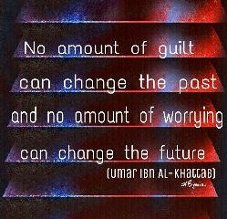 quotes & sayings photostory islam design designs