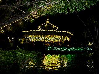 photography carousel wapneoneffect themepark enchanted