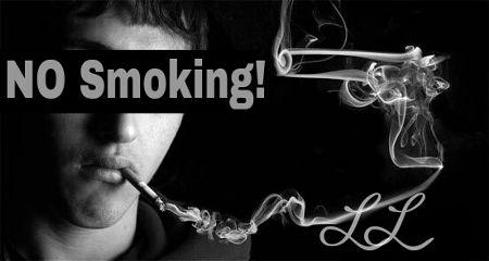 gdnosmoking black & white emotions smoking gdnosmoking gdnosmoking
