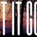 @let-it-go