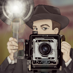 dccamera drawing picsart camera