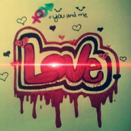 emotions love pencil art drawing doodle