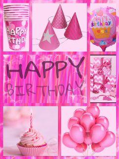 balloon birthday colorful color splash gdbirthdaycard