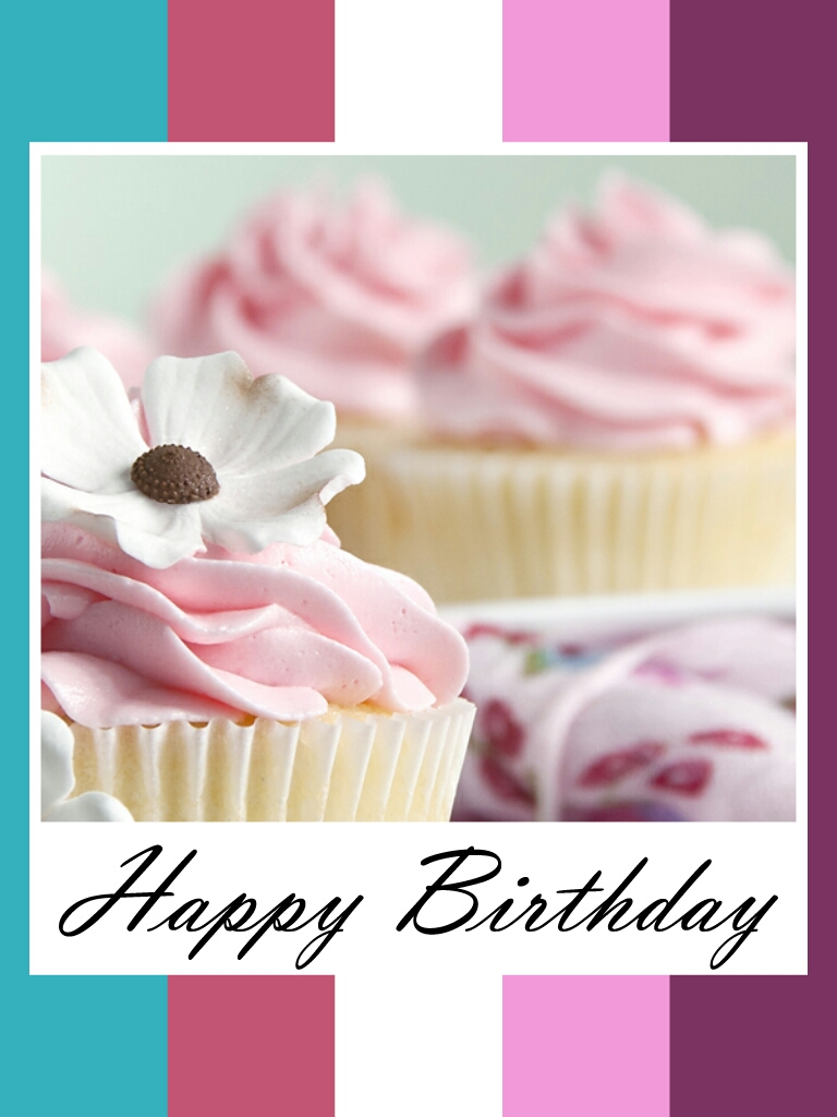 Happy Birthday To You Picart ™� Image By Weddel