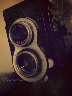 photography retro old photo love vintage