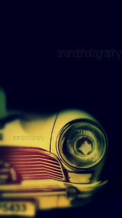 wapfisheyeeffect cars photography retro vintage