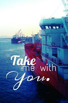 tunisia travel quotes & sayings photostory design
