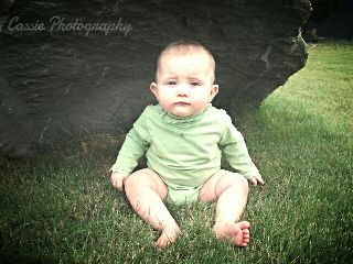 photography cute baby kids nature